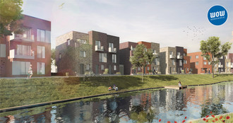 Gerlach Wohnungsbau AG