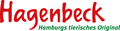 Tierpark Hagenbeck Gemeinnützige Gesellschaft mbH Jobs