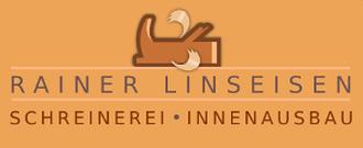 Schreinerei Rainer Linseisen