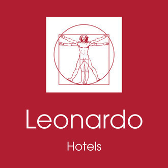Leonardo Hotel Munich City East
