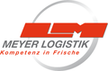 Ludwig Meyer GmbH & Co. KG Jobs
