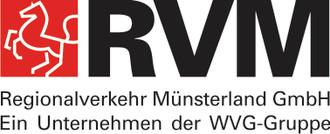 Regionalverkehr Münsterland GmbH