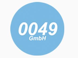 0049 GmbH
