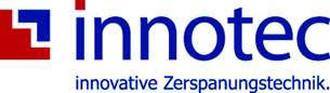 INNOTEC Zerspanungstechnik GmbH