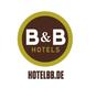 B&B Hotel Konstanz Jobs