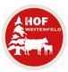 Hof Weitenfeld
