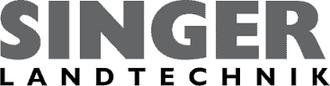 Clemens Singer Maschinentechnik GmbH & Co. KG