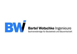 BWI Bartel Wotschke Ingenieure GmbH
