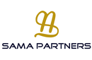 SAMA PARTNERS Business Solutions GmbH