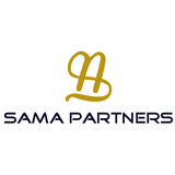 SAMA PARTNERS Business Solutions GmbH