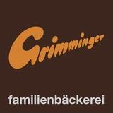 Bäckerei Grimminger GmbH