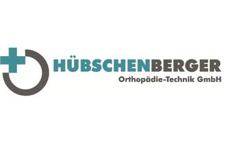 Hübschenberger Orthopädietechnik GmbH