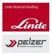 Pelzer Fördertechnik GmbH Jobs