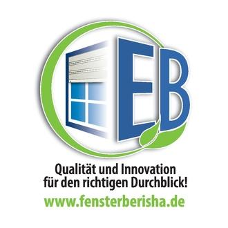 E. Berisha Fenster und Rollläden