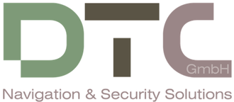DTC GmbH Navigation & Security Solutions
