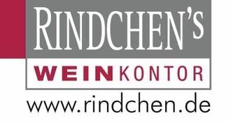 Rindchen´s Weinkontor GmbH & Co. KG