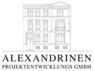 Alexandrinen Projektentwicklungs GmbH