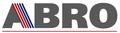ABRO Service GmbH für Versorgungstechnik