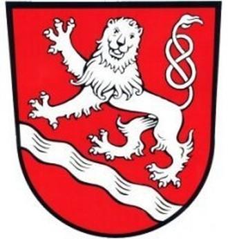 Gemeinde Haag a.d. Amper
