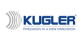 Kugler GmbH Jobs