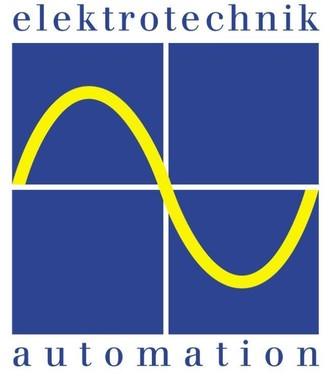 elektrotechnik + automation Ulrich Brodbeck GmbH