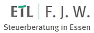 F.J.W Steuerberatungsgesellschaft