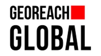 GEOREACH GLOBAL Ltd