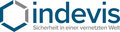 indevis IT Consulting and Solutions GmbH