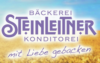 Bäckerei Steinleitner