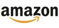 Amazon FC Graben GmbH