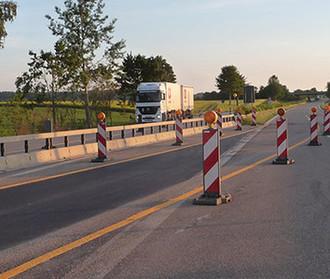 SECUTEC Verkehrssicherungen GmbH
