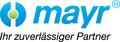 Chr. Mayr GmbH & Co. KG
