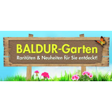 BALDUR-Garten GmbH