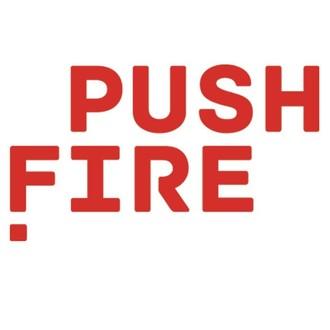 Pushfire Ltd.
