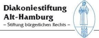 Diakoniestiftung Alt-Hamburg – Altenheim St. Johannis St. Nikolai