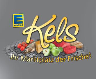 EDEKA T. Kels Lebensmittel GmbH