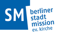 Berliner Stadtmission Jobs