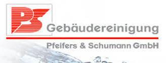 Pfeifers und Schumann GmbH