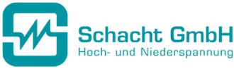 Schacht GmbH Hoch- und Niederspannung