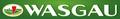 WASGAU Produktions & Handels AG Jobs