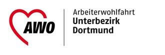 Arbeiterwohlfahrt-Unterbezirk Dortmund