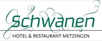 Hotel-Restaurant Schwanen Wetzel GmbH & Co. KG
