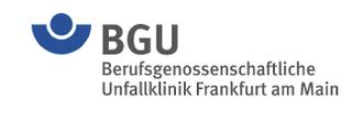 BG Unfallklinik Frankfurt am Main gGmbH