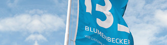 B+M Blumenbecker GmbH