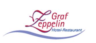 Hotel Graf Zeppelin