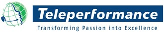 Teleperformance Germany S.à r. l. & Co. KG