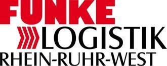 FUNKE Logistik Rhein-Ruhr-West GmbH