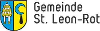 Gemeindeverwaltung St. Leon-Rot