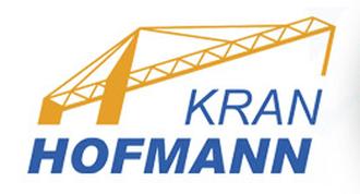 Hofmann Kran GmbH & Co.KG