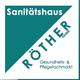 Sanitätshaus Röther